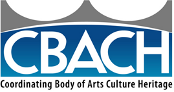 A project by CBACH the coordinating body of arts culture heritage